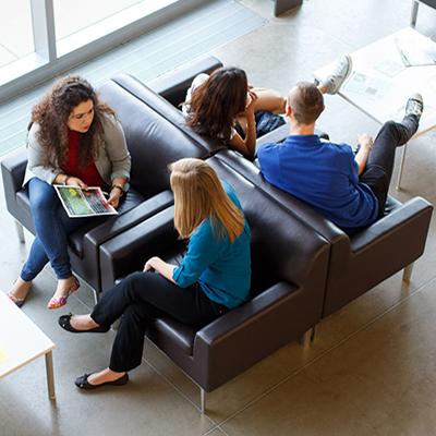IU Board of Trustees hears update on student retention efforts across the university