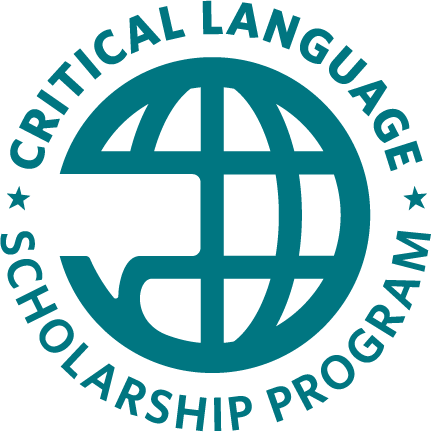 Eleven IU Bloomington students received Critical Language Scholarships this summer