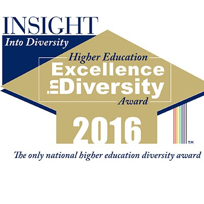 IU Bloomington, IUPUI receive 2016 Higher Education Excellence in Diversity Award