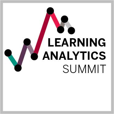 Indiana University Bloomington to host inaugural Learning Analytics Summit