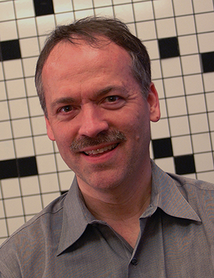 Former WSP Class of 1942 Professor and puzzle master Will Shortz profiled