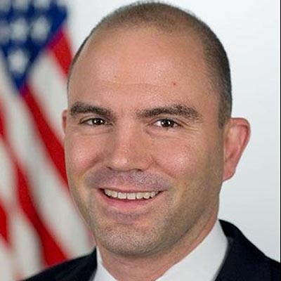Ben Rhodes, former deputy national security advisor to Obama, to speak at IU Bloomington