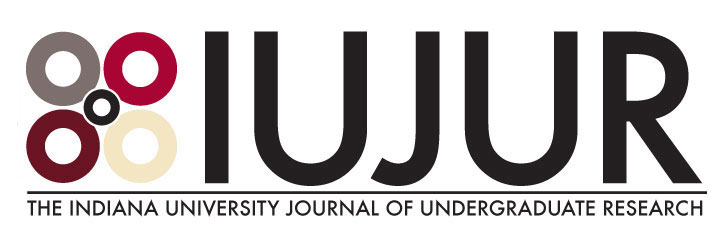 Wells sophomore Kushal Shah publishes essay on Rachel Carson in the first issue of the new IU Journal for Undergraduate Research