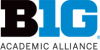 Partnership with Big Ten peers provides free online courses to IU Bloomington students