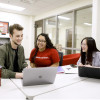 New Website Centralizes Tutoring Information at IUB