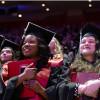 IU, Ivy Tech aid transfer students with new guaranteed admissions agreements