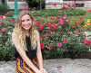 Biology and International Studies Undergraduate Lucy Brown spends academic year studying the Zika virus in Peru