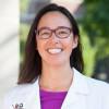 Riley Health CMIO in residence at IU Bloomington as Wells Scholars Program Professor