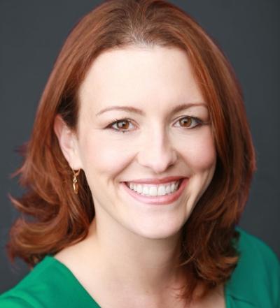 Wells Scholars Program Professor Marion Werkheiser to visit IU